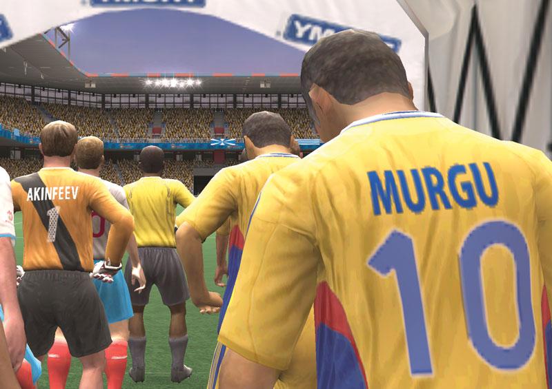 Andrei Murgu, alias de Adrian Mutu desde el FIFA 06 hasta el 14. EA Sports no lo quiere | Fuente: ligapremier.foroactivo.es