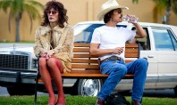 Dallas Buyers Club dejando huella