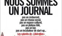 """""""Somos un xornal, non un restaurante"""""""