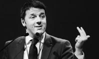 Quen é Matteo Renzi?