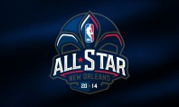 Siete claves para reformar el All-Star