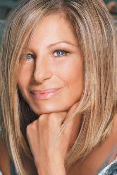 O efecto Streisand non é ese bizarro brillar nos ollos.