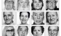 Gente VintAGE: el rostro de toda una vida