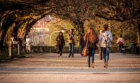 12 cosas que hacer en Compostela cuando hace sol