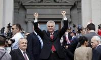 Los entresijos de las elecciones de Serbia