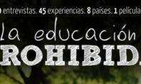 """German Campos: """"Todo proyecto educativo debería preguntarse para qué educamos"""""""