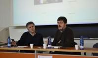 Miguel-Anxo Murado: guerra, memoria e historia