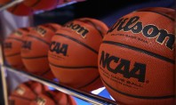 NCAA: Llega la Final Four
