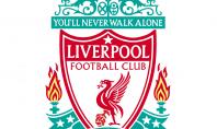 En Liverpool han dejado de caminar solos