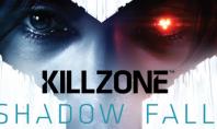 Killzone: Shadow Fall, la guerra continúa