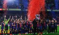 ¿Vida nueva en Can Barça?