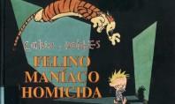 50 cómics que no puedes dejar de leer (II)