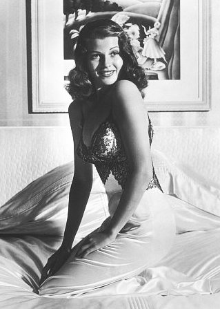 ritahayworth2