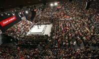El PSOE y la edad del pavo