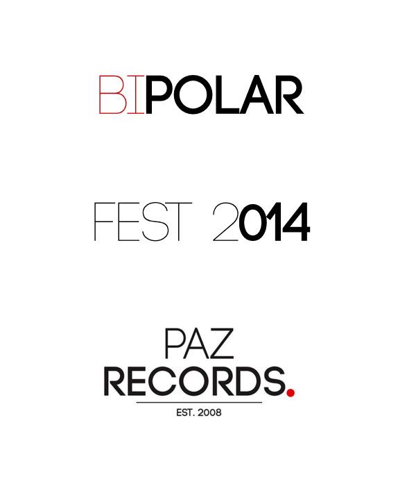 03 Bipolar fest