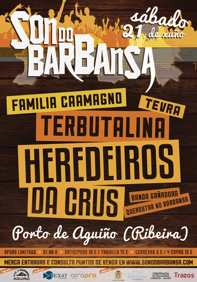 07 Son do Barbansa