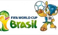 Mundial de Brasil: Pronósticos