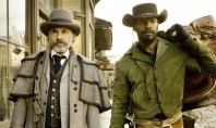 Descifrando a Tarantino: Django Desencadenado (VIII)