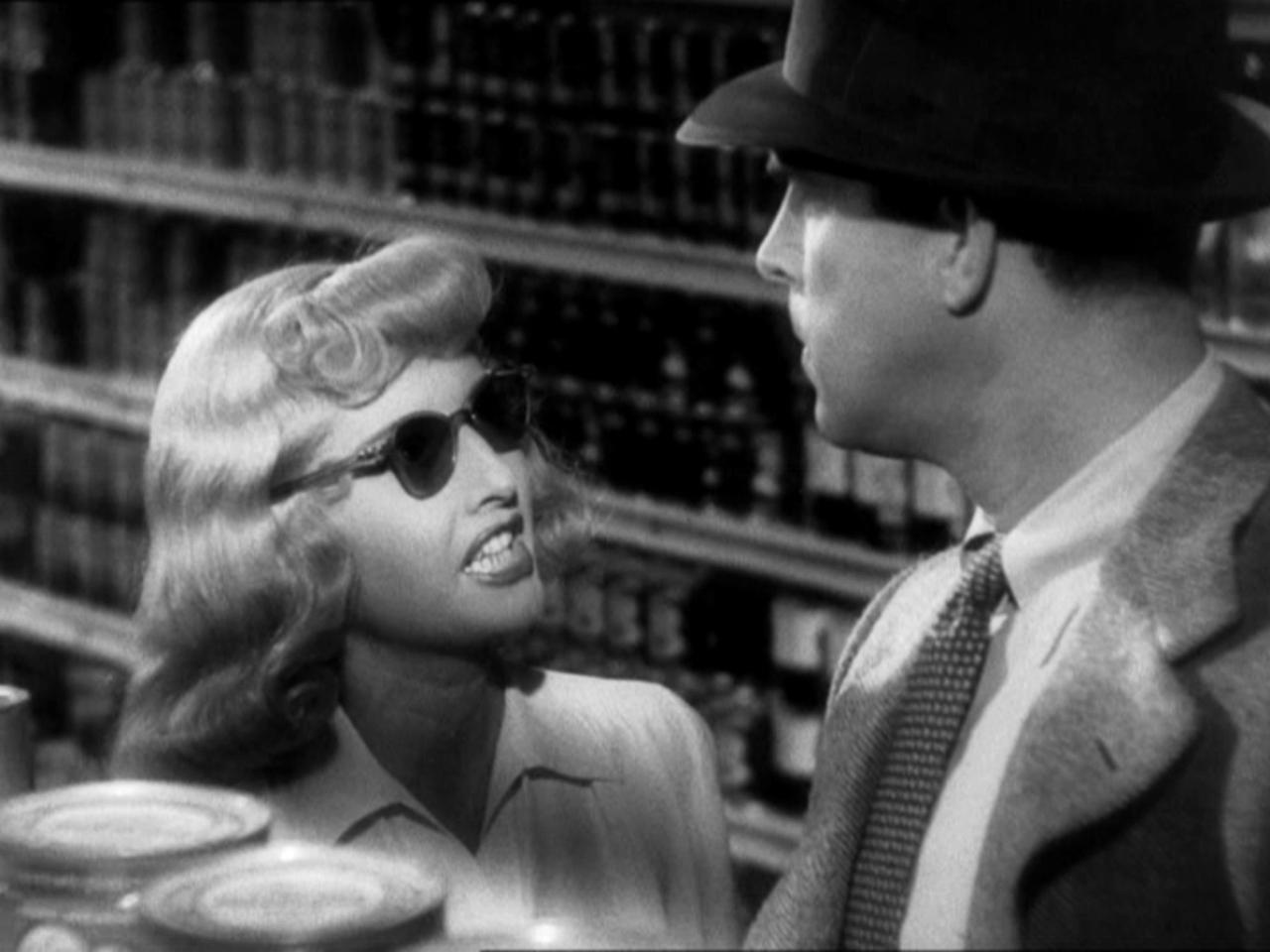 perdicion-double-indemnity-b-wilder-19441