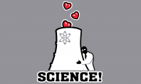 Mitos sobre Ciencia (III): Probando las teorías