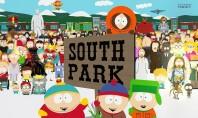 Quixera ser incivilizado coma Eric Cartman: South Park en dez episodios ácidos