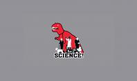 Mitos sobre ciencia (IV): Belleza y utilidad