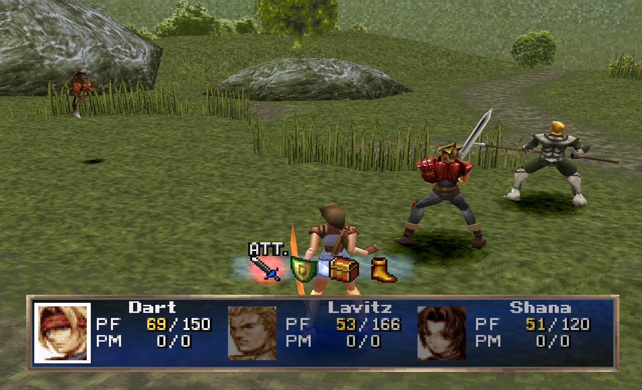 Imagen del juego. Sacada de wikimedia.org