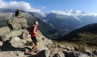 Trail: deporte y naturaleza en estado puro