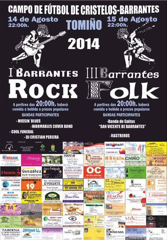 01 Barrantes rock folk