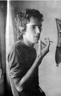 Luis_A_Spinetta_-_Expreso_Imaginario_-_Nov_1976