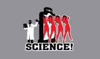 Mitos sobre ciencia (V): belleza y limitaciones