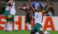 La mayor historia africana en los mundiales: Senegal 2002 (II)