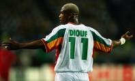 La mayor historia africana en los Mundiales: Senegal 2002 (I)