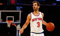 NBA 2014/15: los vientos del Este cambian de dirección (I)