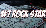 A profesión vai por dentro… N.7: Rockstar! Por Loiro