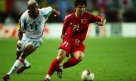 La mayor historia africana en los mundiales: Senegal 2002 (y III)