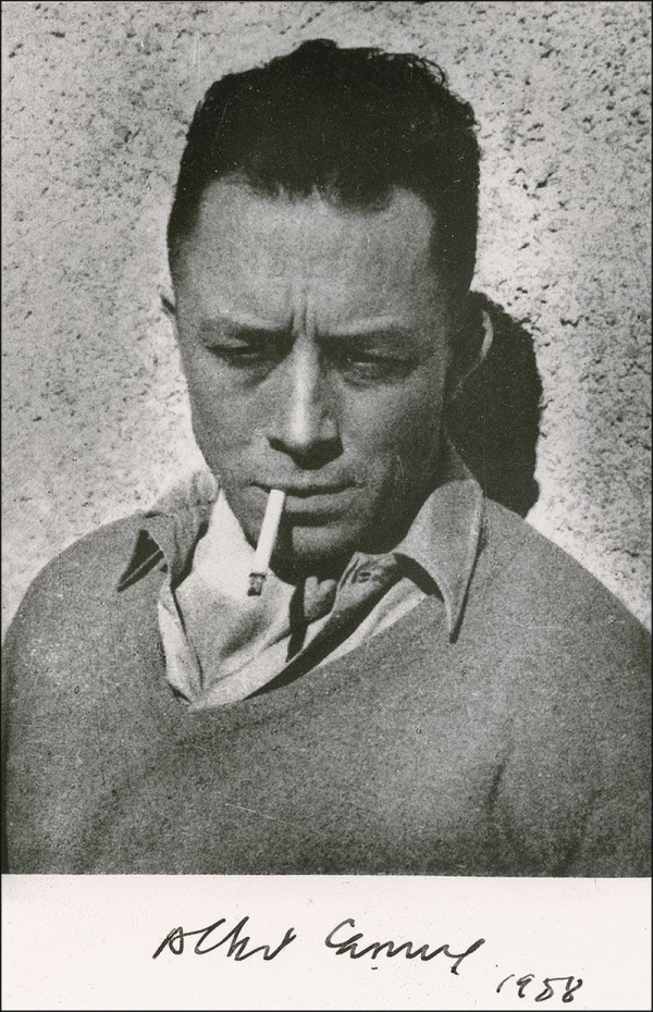 600full-albert-camus