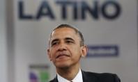 Dos años para reformar la inmigración