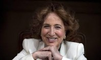 Carmen Iglesias, una vida dedicada a la historia