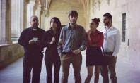 Interfecto, e a madurez das webseries galegas