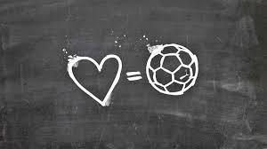Romanticismo y fútbol underground