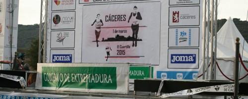 Campeonato de España de cross: un fin de semana de puro atletismo