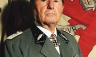 Léon Degrelle: A lenda do fascismo belga que viviu en España