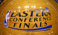 La NBA a un mes de los playoffs: Conferencia Este