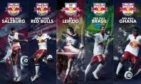 Red Bull, a por la Bundesliga