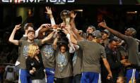 Otra mirada sobre las Finales de la NBA