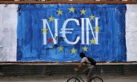 ¿Qué está pasando en Grecia?