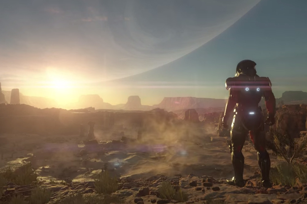 mass-effect-andromeda-official-announcement-trailer-0 hypebeast