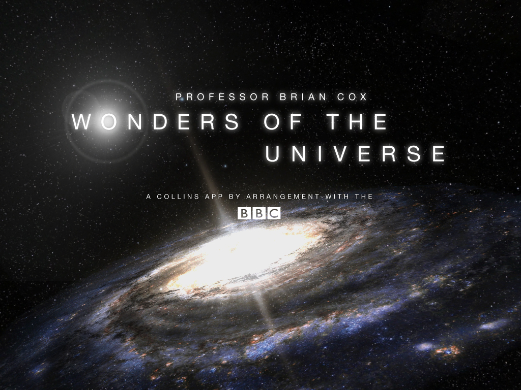 wondersoftheuniverse_ipad2_screen1large