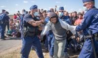 La incómoda realidad de los refugiados